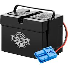 Kid Trax 12 Volt 12Ah Replacement Rechargable Battery For Ride-on ... Shop Scooters And Ride On Toys Blains Farm Fleet Wiring Diagram Kid Trax Fire Engine Fisherprice Power Wheels Paw Patrol Truck Battery Powered Rideon Solved Cooper S 12v Now Blows Fuses Modifiedpowerwheelscom Kidtrax 6v 7ah Rechargeable Toy Replacement 6volt 6v Heavy Hauling With Trailer Blue Mossy Oak Ram 3500 Dually Police Dodge Charger Car For Kids Unboxing Youtube Amazoncom Camo Quad Games Parts Best Image Kusaboshicom