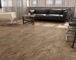 Emser Tile Dallas Hours by Emser Tile Country York U0026 Pendio Beige Looks Just Like Wood
