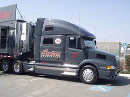 Free Trucking Dispatch Software - Best Image Truck Kusaboshi.Com Trucking Dispatch Service Best Image Truck Kusaboshicom Easy To Use Degama Software Banks Global Transport Inc Services Profiles And Cases Archives Blog Featured Fr8star Driveline Trailer Application Fee Same Day Mc Authority Expeditor Square One Logistics Expited Freight 5 Things 2740 Says About Using The Super Car Web Based Mobile Pod Emergency Communications Spring Hill Tn Official Website