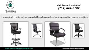 Ergonomic #chairs Reduce Back Pain And Increase Productivity ... 8 Best Ergonomic Office Chairs The Ipdent Top 16 Best Ergonomic Office Chairs 2019 Editors Pick 10 For Neck Pain Think Home 7 For Lower Back Chair Leather Fniture Fully Adjustable Reduce Pains At Work Use Equinox Causing Upper Orthopedic Contemporary Pc 14 Of Gear Patrol Sciatica Relief Sleekform Kneeling Posture Correction Kneel Stool Spine Support Computer Desk