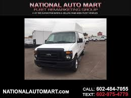 Commercial Fleet Phoenix AZ | Used Cars & Trucks AZ | National Auto Mart Used Cars Phoenix Az Trucks Dunlap Auto Sales Box Truck Austin Texas And Hoist Repair In Empire Trailer Lifted Truckmax Dodge Inspirational Ram Pickup 1500 For Sale 85308 Awesome Luxury Mini New Car Dealer Serving Tempe Of For Classic Craigslist Arkansas Kenworth Trucks For Sale In Phoenixaz Www Com By Owner