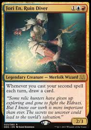 mtg merfolk deck legacy win conditions for a beginner level jori en deck commander edh