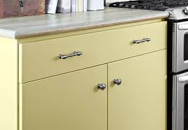 Lowes Canada Kitchen Cabinet Pulls by 20 Kitchen Remodeling Ideas Designs U0026 Photos