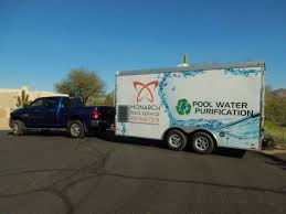 Swimming Pool Water Conservation Technology In Phoenix – Press Release Fire Truck Filling In Sinkhole Youtube No Swimming Why Turning Your Truck Bed Into A Pool Is Terrible Water Matters Ask The Pool Guy Kimberton Company Chester County Pa Swimming Bulk Hauling Lehigh Valley Delivery Kurtz Service Llc Cservation Technology In Phoenix Press Release Mermaid Professional Fuzion 5010 Part 2 Transportation Of Drinkable Water City Emergency Leau Chaing Pump Motor Residential Pools South West Florida Fountain