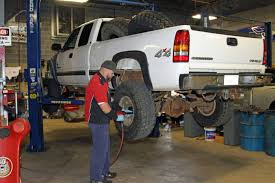 Ultimate Rear Axle For Your GM Or Dodge Chevygmc Ultimate Truck Off Road Center Omaha Ne The Wkhorse Diessellerz Blog The Best Enduro Mountain Bikes Of 2018 Gear Patrol Mtn Ops Dpg For A Buck Youtube 2017 Earthroamer Xvlts Ford F550 5000 Offroad Dodgeram Tent Dunshies Bed Slide Out Drawers Survey Trucks Cargo Tamiya In Radio Control Accsories Tool Boxes Liners Racks Rails Motopeds Survival Bike Is The Pedalpower Adventuring