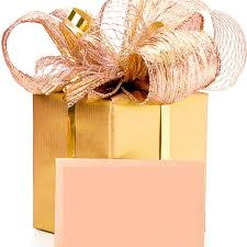 Free Gift Wrapping During October Welcome To The Vintage