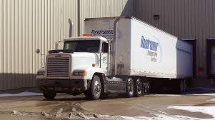 Shareholders Offered Option Of Buying More Stock As Roadrunner Seeks ... Roadrunner Expands Ltl Trucking Network In Western Us Joccom Truck Driving School Gezginturknet Careers Transportation Systems Old Dirt Bikes Trucking Tracking Trucks Accsories On American Inrstates March 2017 Road Runner Specialty Towing Transport Inc Another Step The Comeback Of A Mainstream Analyst Is Fairfield Tow 2018 Freightliner Cascadia 126 Bbc 72inch Sleeper Exterior Form Fwp Transportatio Filed By Home To 20 Companies Truck Trailer Express Freight Logistic Diesel Mack