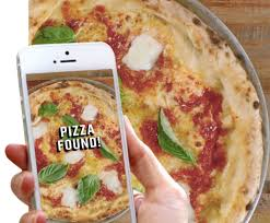 Domino's: Scan A Pizza Photo 1x A Week For 6 Weeks, Get Med ... 7 Dominos Pizza Hacks You Need In Your Life 2 Pizzas For 599 Bed Step Pizzaexpress Deals 2for1 30 Off More Uk Oct 2019 Get Free Pizza Rewards Points By Submitting Pics Meatzza Feast Food Review Season 3 Episode 29 Canada Offers 1 Medium Topping For Domino Lunch Deal Online Vouchers