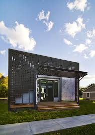 Perforated Building Facades That Redefine Traditional Design 145 Best Living Room Decorating Ideas Designs Housebeautifulcom 51 Stylish Simple Home Building New At Design Gallery Excerpt Beautiful On Innovative Build Inspiring The Sims 4 House Villa Speed Youtube 87 Patio And Outdoor Photos Interior Baby Nursery New House Design Ideas Building Of 65 Tiny Houses 2017 Small Pictures Plans 3d Freemium Android Apps On Google Play Latest Online 45685