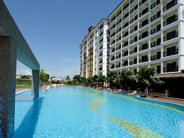 best price on suria apartment bukit merah in taiping reviews