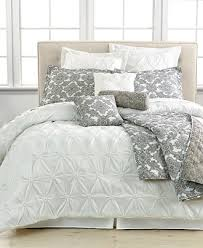 Macys Bedding Collections by Macys Bed Comforter Sets Awesome On Crib Bedding Sets And Baby