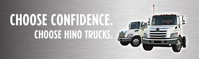 &203(7,7,9( &203$5,621 Dallas Hino Truck Dealer Top Achievers Named At Of The Year Awards Auto Moto 2015 Hino 268 For Sale In North York On Serving Toronto Used Expressway Trucks 2006 Ranger Stock No 37348 Japanese Hk Center Delivers 1000th To J Cipas Container Lesher Mack Dealership Sales Service Parts Leasing Flag City Trucks Got Plenty Of Attention At Nampo Show Kuilsrivier Velocity Centers Carson Freightliner Isuzu And