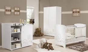 chambre bébé galipette meublez la chambre d enfant avec galipette le déco delamaison