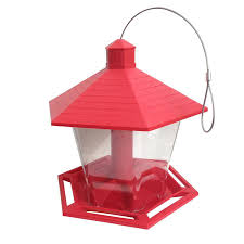 Oil Lamp Perry Ga Facebook by Shop Bird Feeders At Lowes Com