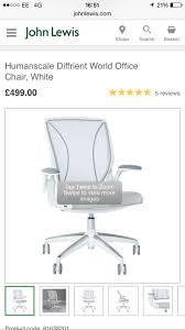 Humanscale Float Standing Desk by 9 Best Adjustable Desks U0026 Sit Or Stand Workstations Images On