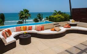 Wondrous Pool Furniture Ideas Patio Interesting Outdoor
