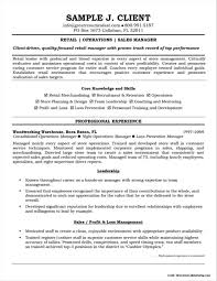 Warehouse Manager Resume Sample 35595 | Westtexasrollerdollz.com Resume Examples For Warehouse Associate Professional Job Awesome Sample And Complete Guide 20 Worker Description 30 34 Best Samples Templates Used Car General Labor Objective Lovely Bilingual Skills New Associate Example Livecareer