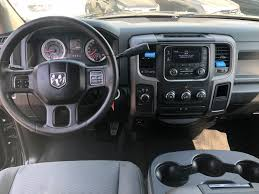 2014 Dodge Ram 1500 4X4 – Colwood Cart Mart - Used Cars & Trucks For ... Estrada Motsports 194853 Dodge Trucks Zerk Access Covers Youtube 2003 53 Ram Quad Cab 4x4 Hemi Laramie One Owner 58 Sweptline 100 By Roadtripdog On Deviantart 2013 Ram 1500 Slt For Sale At Copart Conway Ar Lot 35926828 2004 Srt10 Tx 17782600 Van Questions Engine Stop Running And It Would Not Start Wc53 Carryall T214 1942 Mudrunner 1d7rv1gp2bs536091 2011 White Dodge Sale In Id Boise Bangshiftcom Ebay Find A Monstrous 1967 Show Truck M37 Military Dodges 2005 2500 Reviews Rating Motor Trend