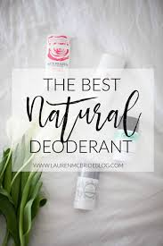 Beauty // The Best Natural Deodorant - Lauren McBride Native Sensitive Deodorant Review Every Little Story Amazon Coupon Code 20 Off Order Coupons For Mountain Rose Herbs Native Deodorant Vegan Cruelty Free Vcf 23 Best Organic And Allnatural Deodorants Of 2019 That Actually Work I Finally Made The Switch To Natural Heres What Learned Foroffice August 2017 Can Natural Pass Summer Stink Test 50 Nativecos Coupon Code W Shipping Sep 2018 Cos Promotion Front End Engineers Brands All In Usa Love List
