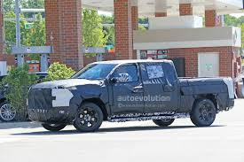 2019 Ram Spied, 1500 Mega Cab Seems More Massive Than Ever ... Dodge The Future Cars 1920 Ram 2500 Wallpaper Hd 2019 New Ram 1500 Has A Massive 12inch Touchscreen Display On Muds Trucks Pinterest Trucks Rams And Jeep Chief Suggests Two Midsize Pickups In The Photo 2013 Rt Httpwallpaperzoocom2013 Color Truck With Plasti Dip Purple Grill Hybrids Revealed Fca Business Plan Is Also Considering A Midsize Pickup Revival Carbuzz Ooowee Big Ol Screen Video Roadshow Huge Inventory Of Stock Unveils Texas Ranger Concept Ramzone Mopar New Line Accsories For Drive
