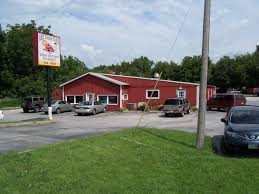 107 W Mount Vernon Blvd, Mount Vernon, MO, 65712 - Restaurant ... Bellingham Wedding Venues Reviews For 1654 Best My 1953 Dob Life Images On Pinterest Childhood Friends Red Barn Cafe Hen House Bakery 83 Photos 87 Cafes Webb City Farmers Market Pizza Ranch Home Of Legendary Chicken Salad And Mt Vernon Map Baldknobbers Country Restaurant Branson Missouri Menu George Washingtons Mount Chai Tea If You Please Silver Gypsy Adventure Blog