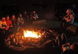 9 Sure Hit Party Themes For Teenagers Theme Ideas Teenage Bonfire