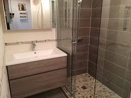 poseur de salle de bain pose faience salle de bain