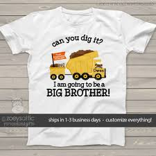 Big Brother Shirt, Dig It Dump Truck Big Brother Pregnancy ... Home Boys Birthday Shirts Monster Truck Big Brother Shirt Day 10 On The Big Brother Truck Pamukkale To Goreme Turkey Truck Winner N Laws Team Roping Glen Rose Sutton News Siblings Narrowly Escape When Smashes Through Apartment Wall Mewa Singh And Brother Body Builder Sirhind Punjab 94919078 Hunt Brothers Pizza Kenworth T300 Box Formwmdriver Flickr Twin Truckdriving Partners Stock Photo 276217 Alamy Hacienda Unleashes Its Rebel Little Taco Market 16th Annual Show And Little Trucks 2015 Shine Hot Rod Network Album Imgur