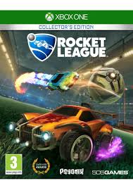 Rocket League - Full Game Download Code (Xbox One) - Basra Games Store Far Cry 4 Visual Analysis Ps4 Vs Xbox One Vs Pc Ps3 360 The Coolest Game Truck Around New Age Gaming And Mobile Best Video Rental National Event Pros Baja Edge Of Control Hd Review Thexboxhub Forza Horizon Dev Playground Games Opens Nonracing Studio Pass Is Now Available For Insiders On Ring 3 Farming Simulator 15 6988895152 Ebay Australiawhat The Best Way To Sell Games Ask A Gamer 10 Accsories Alexandria Buy