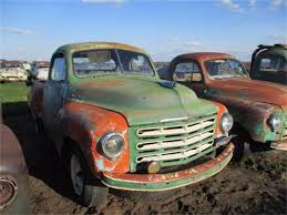 1949 Studebaker Pickup For Sale | ClassicCars.com | CC-1121497 M2 Machines Drivers Release 49 164 1958 Chevy Apache Pickup Truck Studebaker 2r1531 Modified Adrenaline Capsules Pinterest Funseeker 1949 2r Series Specs Photos Modification Info Hot Rod Network The Worlds Best Of Johnsaltsman And Truck Flickr Hive Mind Trucks For Sale Realrides Wny Metalworks Protouring 1955 Build Youtube Owsley Stanleys Lost Grateful Dead Sound From 1966 1932 Pickup Rod Rat Jalopy Project