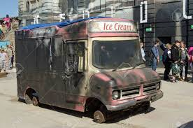 WESTON-SUPER-MARE, UK - AUGUST 26, 2015: A Burnt Out Ice Cream ... Dtown Wind Down In Henderson Ky Tristate Ding The Madera County Fire Department Truck In Oakhurst California Burnt Truck Stock Photo Image Of Rusty Iron Accident 19139088 A Beautiful Ride From Vancouver To Lillooet Bc 35 Deg Sunny Tar Heel Outdoorsman Week For The Ducks First Half High 300dpi Res26 October 20 2011 Locale Magazine 9517 Tues Company Event Round 1 Cheeseburger Fried Chicken Atteridgeville Tow Removing One Buses Burnt As Crumbs Opens Two Locations Irvine And Huntington Beach Oc Can Anyone Help Me Identify Paint Colorname On This Westonsupermare Uk August 26 2015 Out Ice Cream Twyford Bbq Catering I Liked Way These Pork Belly Ends