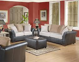 Atlantic Bedding And Furniture Charlotte Nc by Opinion Bedroom 320 1 Atlantic Bedding And Furniture Hampedia