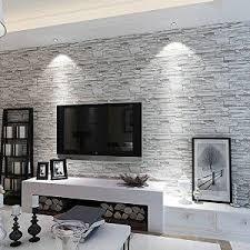 Definitely My Dream Lounge Room Black Wallpaper Ideas For Living