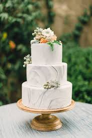 15 Marble Wedding Cakes Cake Designs