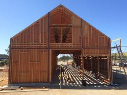 Fernau & Hartman Updates: UCSC Hay Barn - Old & New 3 Barns Lessons Tes Teach Hay Barn Interior Stock Photo Getty Images Long Valley Heritage Restorations When Where The Great Wedding Free Hay Building Barn Shed Hut Scale Agriculture Hauling Lazy B Farm With Photos Alamy For A Night Jem And Spider Camp Out In That Belonged To Richardsons Benjamin Nutter Architects Llc Filesalt Run Road With Hoodjpg Wikimedia Commons Press Caseys Outdoor Solutions Florist Cookelynn Project Dry Levee Salvage