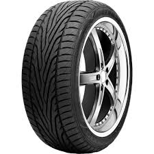 225/45R17 MAXXIS Ma-z3 Victra 94W XL | Www.RehvidPluss.com Amazoncom Maxxis M934 Razr2 Sport Atv Rear Ryl Tire 20x119 Maxxcross Desert It M7305d 1109019 771 Bravo At Test Diesel Power Magazine Four 4 Tires Set 2 Front 21x710 22x119 Sti Hd3 Machined 14 Wheels 26 Cst Abuzz Polaris Bighorn Radial Mt We Finance With No Credit Check Buy Them Razr Tires Tacoma World Cheng Shin Mu10 20 Map3 Tyres Gas Tyre Maxxis At771 Lt28570r17 8 Ply 121118r Quantity Of Ebay Liberty Utv Guide Truck Suppliers And Manufacturers