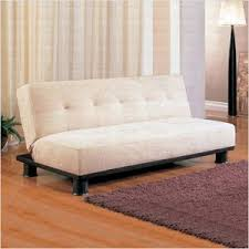 Target Templeton Sofa Bed by 121 Best Favorite Convert A Couch Collection Images On Pinterest