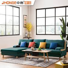 100 Drawing Room Furniture Images Simple Design L Shaped Italian Wooden Sofa Set Designs Buy Sofa Set DesignsWooden Sofa SetItalian Sofa Set Designs Product