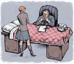 promotion canapé canapé mon patron cache un lit dans bureau