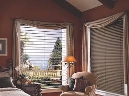 drapery and valances in stoneham ma curtain time
