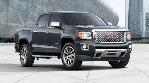 2018 GMC Canyon | Coulter Buick GMC Canyon Arizona Food Trucks Expected To Benefit From New Law Abc15 Used 2006 Gmc Sierra 2500hd Longbed 4x2 In Phoenix Vin The Best Oneway Truck Rentals For Your Next Move Movingcom Lifted Trucks Az Truckmax 2013 Ford F150 2wd Reg Cab 145 Xl At Sullivan Motor Company 101 Auto Outlet New Cars Sales Service Truckmax Hash Tags Deskgram And Toyota Tundra Scottsdale Priced 3000 Autocom Ford Taurus Shos Sale 2019 Isuzu Nrr Miami Fl 122555293 Cmialucktradercom Chevrolet Ck Wikipedia