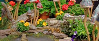 Plantasia Coupon For Home And Garden Show Lovely Mg 6569 Copy Backyard Escapes Tickets Coupons Fort Wayne Northwest Flower As The Pipe Turns How To Save At Lowes Rebates More Codes Flipkart Shopclues Couponspaytm Fall Custom Stone Creations New Connecticut Pittsburgh 21 And Decor23