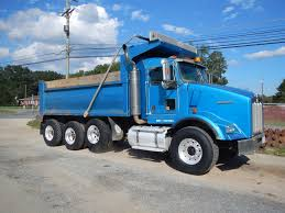 100 Garbage Truck For Sale Pin By Cars For Sale On S For Sale Pinterest Dump Trucks