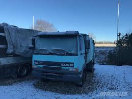 Used DAF F 45 Work Trucks / Municipal Year: 1998 Price: $1,603 For ... Super Duty 2017 With Our American Work Cover Junior Toolbox Lexington Kentucky Usa June 1 2015 Stock Photo 288587708 Help Farmers And Ranchers Switch From Gasguzzling Fullsized Wwwdieseldealscom 1997 Ford F350 Crew 134k Show Trucks Usa 4x4 Pickup Truck Wikipedia Wkhorse Introduces An Electrick Truck To Rival Tesla Wired Covers Xbox Tool Box Retractable Used Mercedesbenz Unimog U1750 Work Trucks Municipal Year 1991 Us Ctortrailer Trucks Miscellaneous European Tt Scale Artstation Ford F150 Sema Adventure Driving The 2016 Model Year Volvo Vn Daf F 45 1998 Price 1603 For