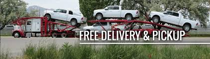 Free Delivery   Trucks Delivered Anywhere In The United States Of ... Executive Emerald Isle National Car Rental Denver Airport Youtube Chevrolet Colorado Chevy Gmc Canyon Pickup Truck Review Test Asheville Uhaul Pick Up Moving Trucks For Rent Enterprise Truck Cargo Van And Pickup Ryder Leasing San Jose Ca 2481 Otoole Ave What We Nissan For Double Cabin Qatar Living 3500 509 Best Planning A Move Images On Pinterest Labor Archives Insider Fast Easy Vehicle Rentals Preowned Vehicles Sale