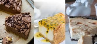 cuisine fr recette jujube en cuisine recettes et photos gourmandes