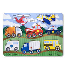 Amazon.com: Melissa & Doug Vehicles Wooden Peg Puzzle (8 Pcs ... Amazoncom Melissa Doug Whittle World Farm Set Wooden Fire Truck With 3 Firefighter Wvol Friction Powered Garbage L Unboxing Youtube Bruder Scania Rseries Orange The Play Room And Magnetic Car Loader Christmas Gifts For My First Tonka Mini Wobble Wheels Toysrus Fast Lane Light Sound Green Dickie Toys Germany American Air Pump Garbage Truck Unboxing Action Top 10 Trucks Compilation 2017 Pullback Cstruction Vehicles Soft Low Games