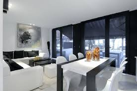 Living Room With Dining Design Ideas Orating Gallery Photos Inc Great Designs