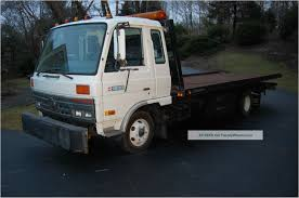 100 Used Trucks For Sale On Craigslist Nissan Ud For Elegant Roll Back Tow
