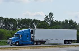 July 2017 Trip To Nebraska (Updated 2-13-2018) Cti Trucking Truck With Dry Bulk Trailer Youtube Iwx Iwxmotorfreight Twitter Saia Ltl Freight Intertional Truck Pulling Doubles Amazoncom Dakine Mens Rail Trucker Hat Black Sports Outdoors Motor Freight Inc Kingman Az January 2015 I75 In Oh Part 2 Db3imaging On Congrats To Cbellracing Wning John Brochureinside1024x791jpg Trucks Big Rigs Tonkin Dcp Post Them Up Page 3 Hobbytalk Into Missouri I44 Joplin Mo Springfield